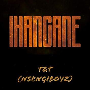 Ihangane