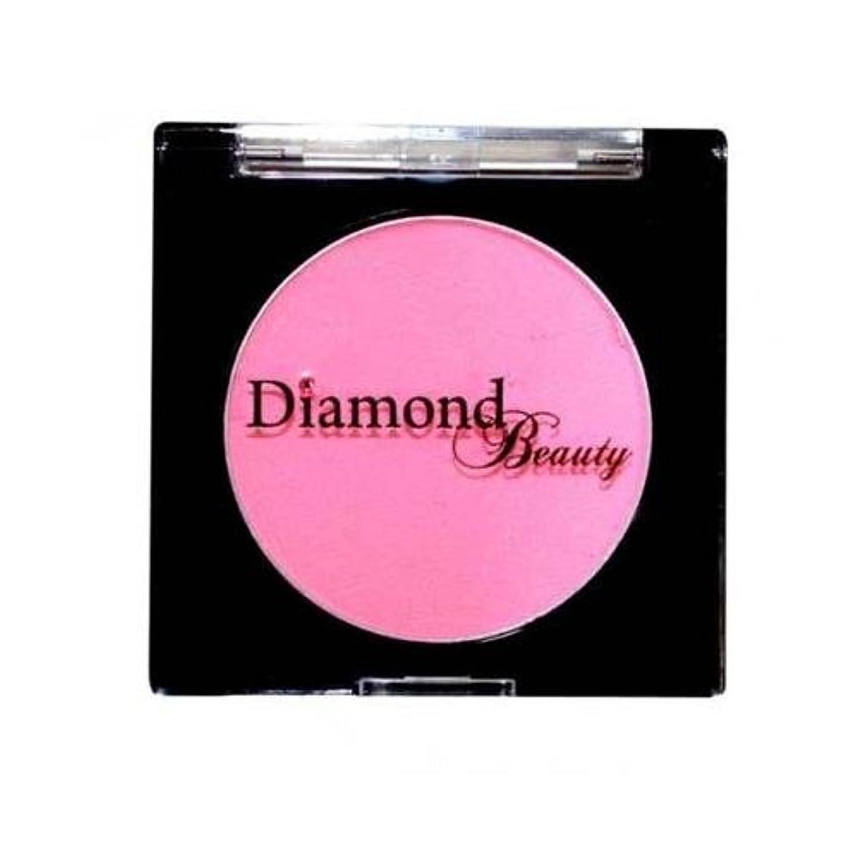プリーツタフペチコートダイヤモンドビューティー ブラッシュ 01 ドーリーピンク