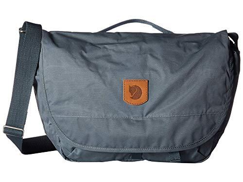 FJÄLLRÄVEN Greenland Shoulder Bag Bourse Dusk FR : Taille Unique (Taille Fabricant : OneSize)