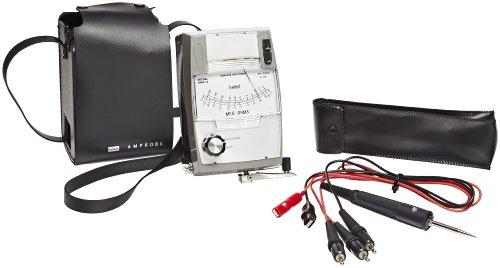 Amprobe AMC-2 Hand Cranked Insulation Tester