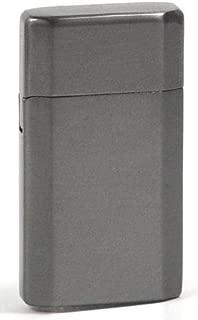 Ronson Jetlite Butane Torch Lighter - Satin Dusk by Ronson