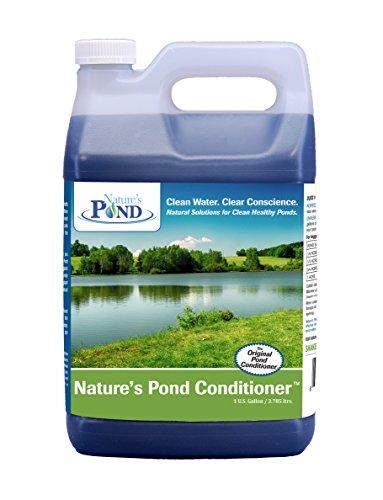 Koenders Nature's Pond Conditioner