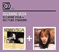 Suzanne Vega/Solitude Standing