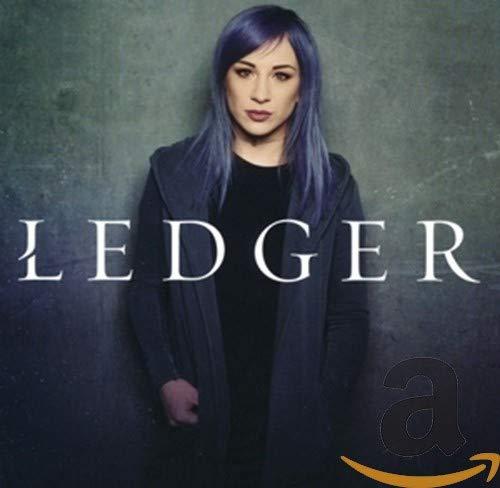 Ledger (Skillet) - Same