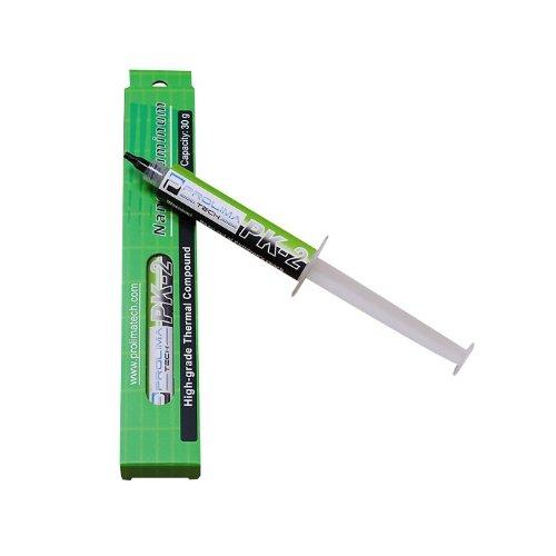 Prolimatech PK-2 Wärmeleitpaste 10,2 W/m·K 30 g - Wärmeleitpasten (30 g)