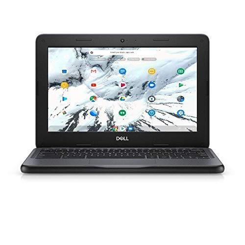 """Dell Chromebook 3100 - 11.6"""" - Celeron N4020 - 4 GB RAM - 32 GB eMMC"""