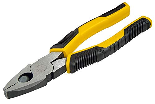 STANLEY STA074456 Combination Pliers
