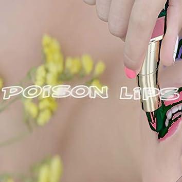 Poison Lips
