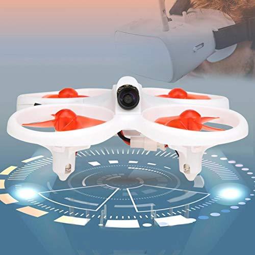 Mini Folding Drone FPV Remote Control Quadcopter Adults and Kids Reduce Pressure Stress