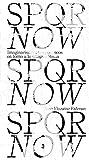 SPQR NOW: Imaginarios contemporáneos en torno a la antigua Roma (PIGMALION)