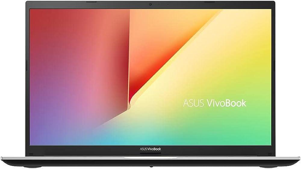 Asus pc portatile intel core i5 di undicesima generazione ?S513EA-BQ078T