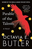 Parable of the Talents: winner of the Nebula Award (Parable 2)