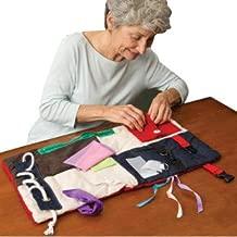 lap quilts for seniors