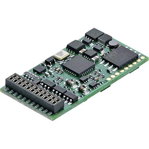 Märklin 60976 mSD/3-Diesellok Sound Decoder