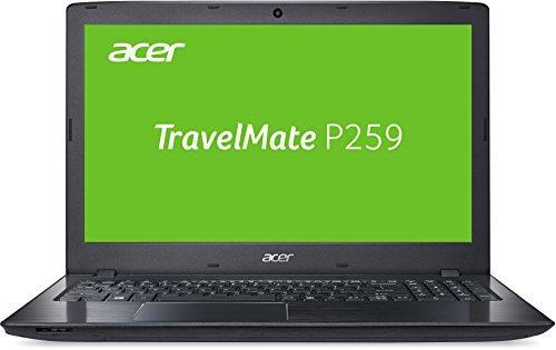 Acer TravelMate P259-MG-71UU 2.5GHz i7-6500U 15.6