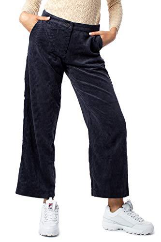 VILA CLOTHES Broek Vrouwen