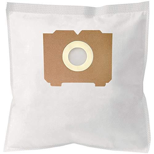 PRODUCT2SELL 5 bolsas de aspiradora adecuadas para AEG AE4594 | AE 4594 Ergo Essence 2000 W | Ergo Essence AE 4594 | Ergo Essence 4594