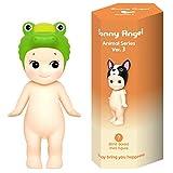 Sonny Angel Animal Series 3 New Look!
