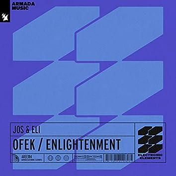 Ofek / Enlightenment