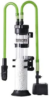 Reef Octopus Beginner OCT-MF300B 2.5 Inch Media Reactor