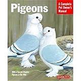 Barron's Publishing Pigeons (revisado)