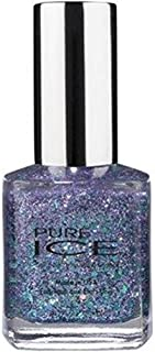 Best pure ice over you Reviews