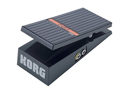 Korg Exp-2 - Pedal de expresión
