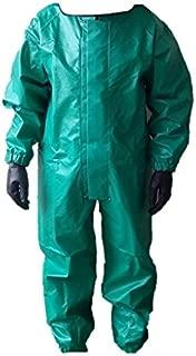 FR Taglia 2XL Blu 3M/™ 4530 Indumento di protezione 5//6 Flame Retardant SMMS Polipropilene