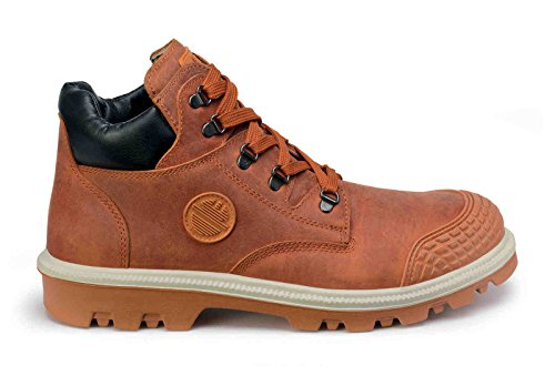 Dike Safety Shoes - Safety Shoes Today
