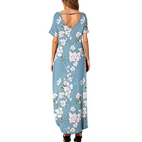 Vestido Cola Vestidos derhy Mujer Desigual Dolores promesas Dorothy Perkins dresslily Eiffel el Vestido Azul Enaguas para Vestidos Cortos Largos erotismo Faja Mujer Fila Find Negro Flapper