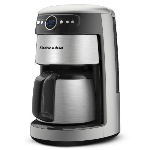 KitchenAid 12-Cup Thermal...