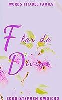 Flor do Divino