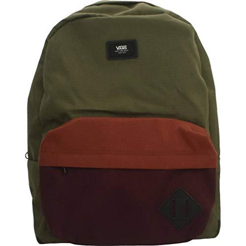 Vans Old Skool Ii Backpack Mochila tipo casual, 39 cm, 22...