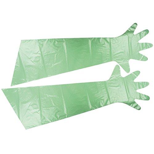 Tunze Schutzhandschuhe