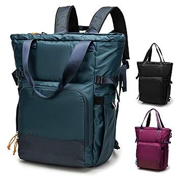 toddler diaper bag backpacks