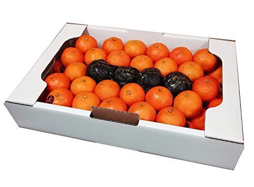 FRUCHTVERSAND24® Maroc Clementinen (5kg)