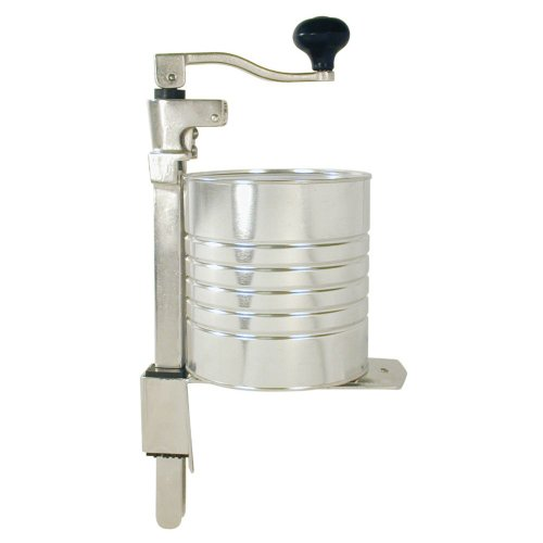 Value Series CAN-2 Standard Size Manual Can Opener