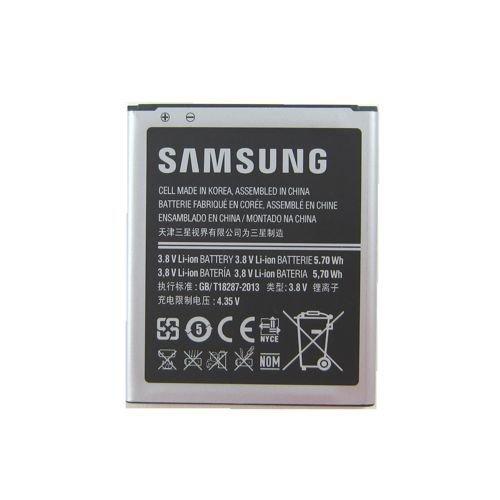 SAMSUNG Batterie B100AE