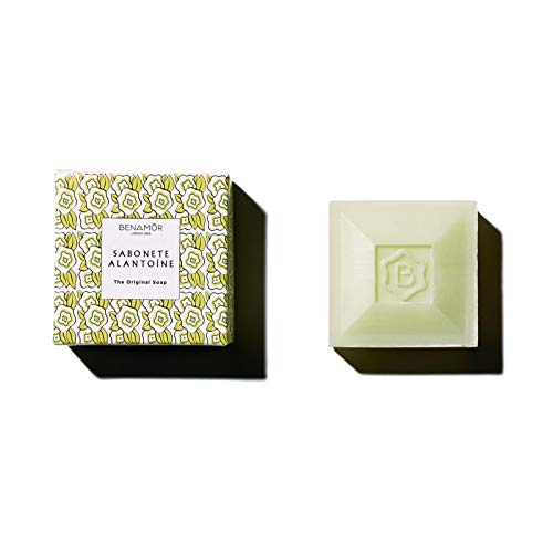 Benamor Sabonete Alantoíne Soap 100g364629