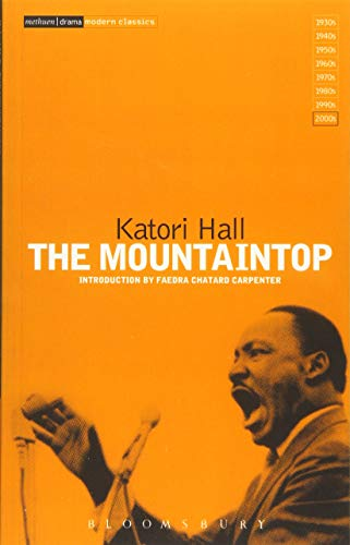 The Mountaintop (Modern Classics)