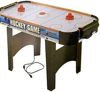 Huangguan HG228 Table Hockey Game