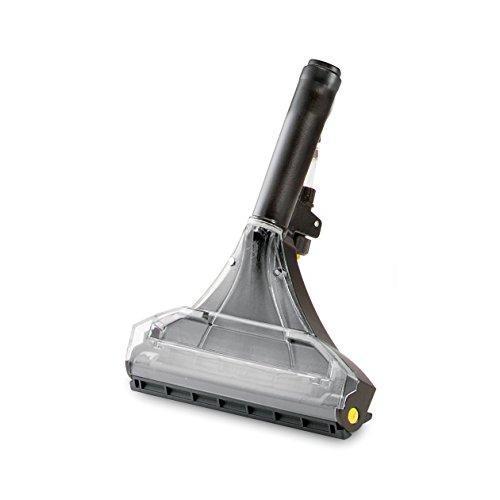 Karcher Vloergereedschap & Verlengbuizen voor Puzzi 10/1 & 8/1 Tapijtreinigers