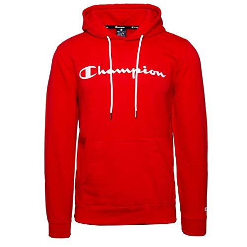 CHAMPION Sweat-shirt à capuche M RS046 HRR