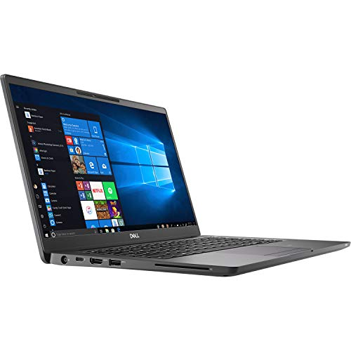 Dell Latitude 14 - 7400 Business Laptop...