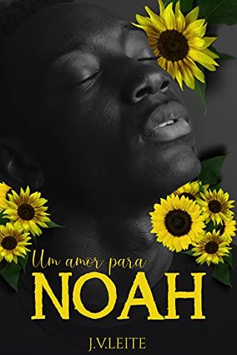 Um amor para Noah