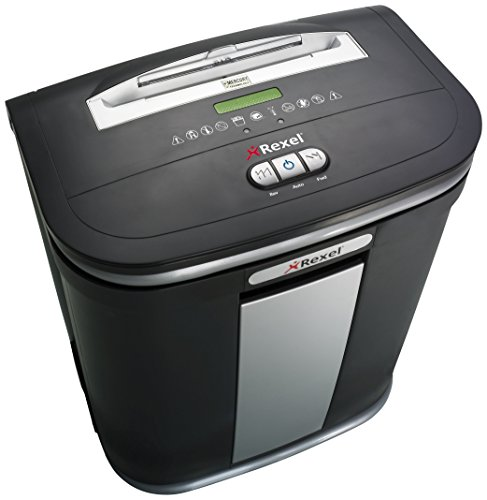 REXEL Mercury RSM1130 Distruggidocumenti - 2102407EU