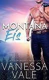 Montana Eis (Kleinstadt-Romantik-Serie 2)