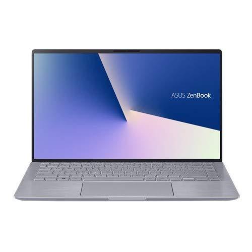 ASUS Ultrabook ZenBook 14 (UM433IQ-A5028T), 14