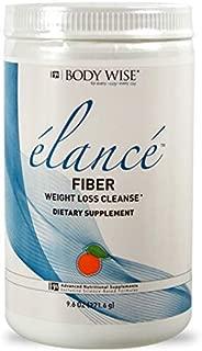 Elance Fiber ~ 28 Servings