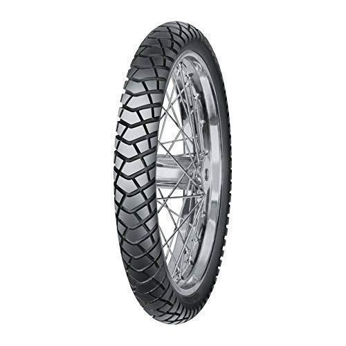 MITAS - Neumático Mitas E-08 - 19'' 100/90-19 57H TL - 48399
